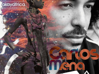AFRICA-IN-YOUR-EARBUDS-CARLOS-MENA